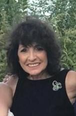 Diane  Incagliato