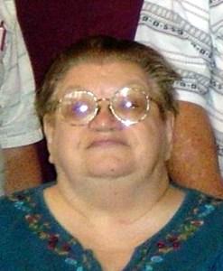 Joan Dolores  Gruhala