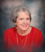 Margaret Zadow