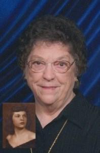 Ruth I.  Allen