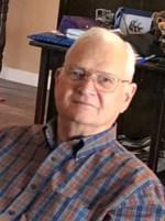 Herman Parker