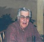 John Gronsdahl