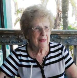 Marjorie  C  Plunk