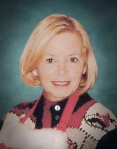Dana Lynn  Raibley