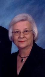 Syble Patterson