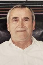 John Bartolomeo