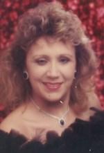 Canton, TX Obituaries Online | Find Canton Obituaries