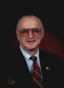 Kenneth R.  Wilkes
