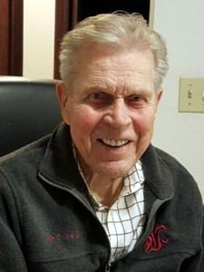 Ray Sanfred  Wiitala