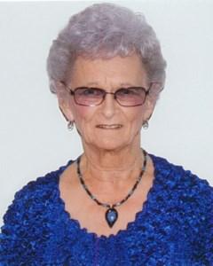 Joyce  M.  Olson