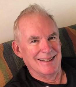 Robert Hugh  Gillies