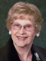 Nell Jo Horsley