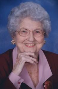 Doris Vaudine  Marko