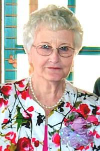 Joyce C.  (Rider) Kerbo