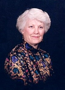 Jeannene Gibson  Harbour