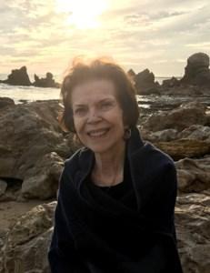 Ruby Shirley  Milligan
