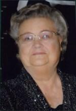 Alice McEntire