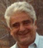 Michael DaGrossa