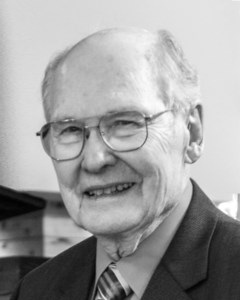 Walter Theodore  Reese
