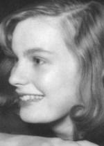 Muriel Levings