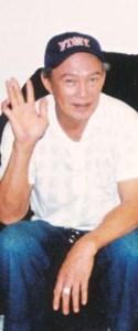 Eduardo Quijano  Purugganan