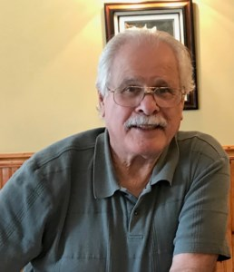 Michael Angelo  Polcari Sr.