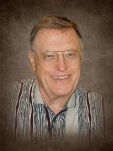 Bill W  Lee