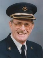Ken Boutilier