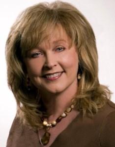 Jackie Lynn  Kinder-Esau