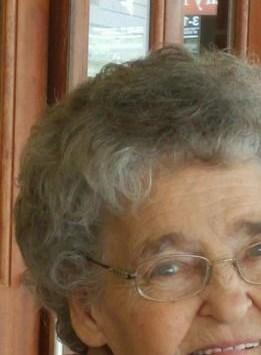 Jeanette  Deason