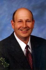 Lester  Hubert                                              Orman III