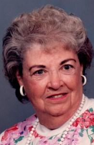 Arline M.  Mikullitz