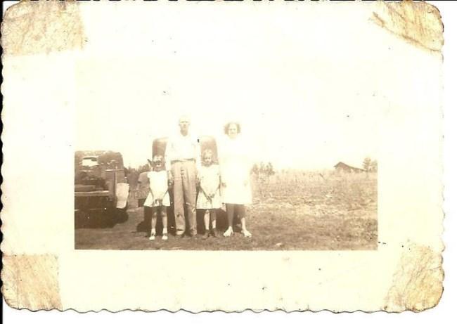 Henrietta Anderson Obituary - Pearl, MS