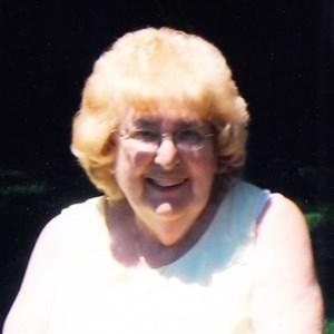 Dolores A.  Heins