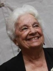 Marie Tina  Pelletier