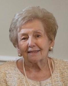 Charlene  Torbert