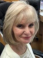 Ann Cooley
