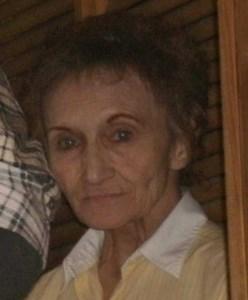 Glenna Mae  Howard