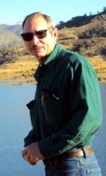 Kenneth Dennison