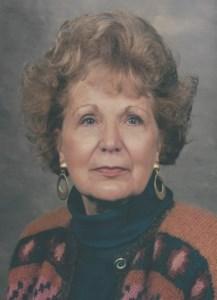 Donna Mae  Olson