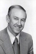 Harold Cooper