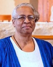 Doris Buckner