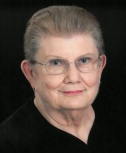Joann  DeHaven