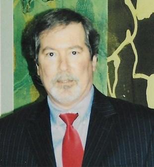 Richard Shinn