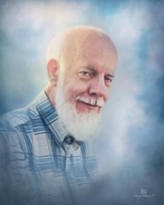 Lester Raymond  Golden Jr.