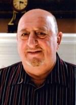Joe Jabouri