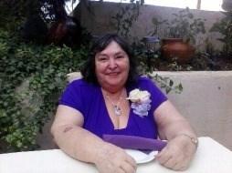 Maria Valda  Pereira