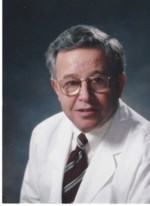 Leonard Shulman