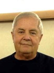 Ransey Lee Neighbors Obituary - High Point, NC