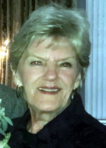 Sharon L.  Pickard